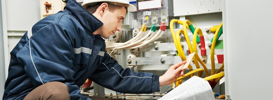 Start a career in Gas with our Cert-ain Foundation Course