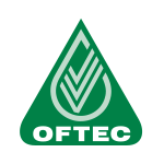 OFTEC Oil Training and Assessment